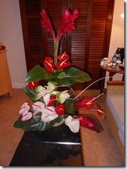 Mauritius 001
