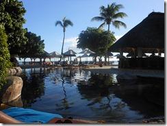 Mauritius 005