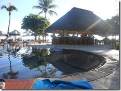 Mauritius 007