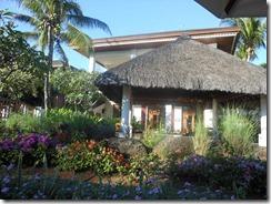 Mauritius 008