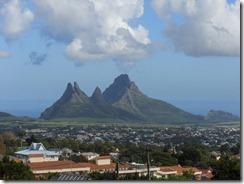 Mauritius 009