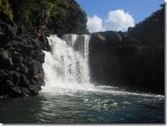 Mauritius 014
