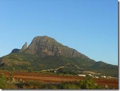 Mauritius 015