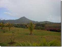 Mauritius 016