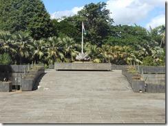 Mauritius 017