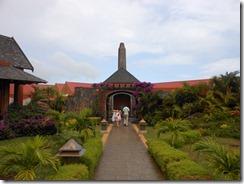 Mauritius 018