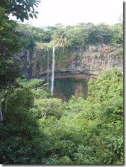 Mauritius 025