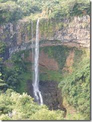 Mauritius 026