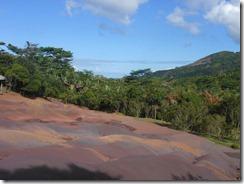 Mauritius 034