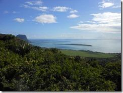 Mauritius 036
