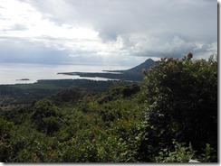 Mauritius 037