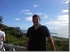 Mauritius 038