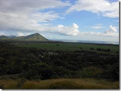 Mauritius 050