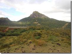 Mauritius 054