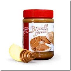 BiscoffSpread0814