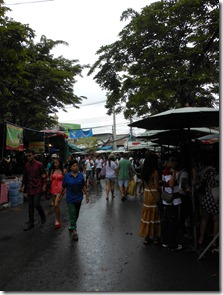 Bangkok_2 001