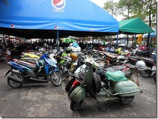 Bangkok_2 002