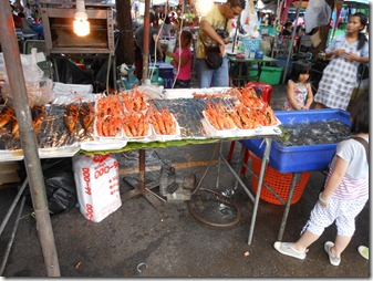 Bangkok_2 003