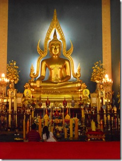 Bangkok_2 012