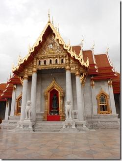 Bangkok_2 013