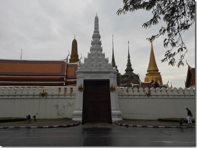 Bangkok_2 019