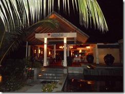 seychelles 001