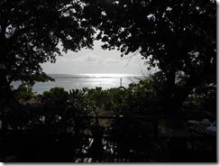 Seychelles 003