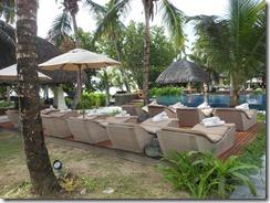 Seychelles 004