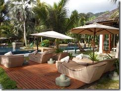 Seychelles 005