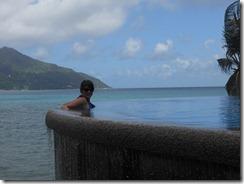 Seychelles 006