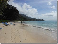 Seychelles 008