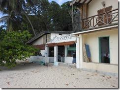 Seychelles 009