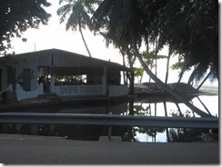 Seychelles 011