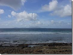 Seychelles 012