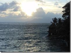 Seychelles 013
