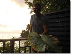 Seychelles 015