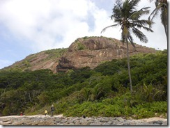 Seychelles 023