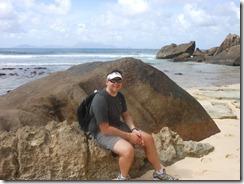 Seychelles 024
