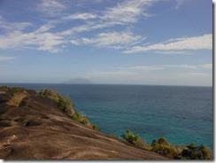 Seychelles 025