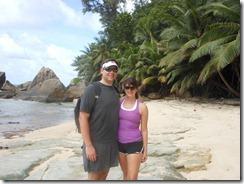 Seychelles 028