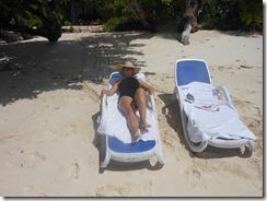 Seychelles 031