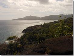 Seychelles 032