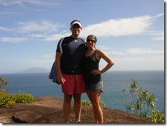 Seychelles 033