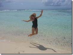 Seychelles 036