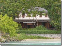 Seychelles 038