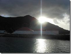 Seychelles 040