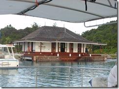 Seychelles 041