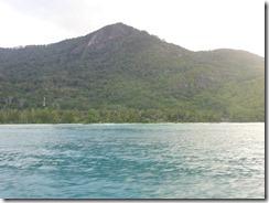 Seychelles 042