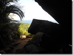 Seychelles 043