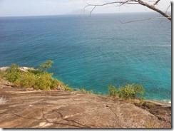 Seychelles 044